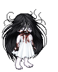 iThe Grudge
