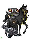 FireFer's avatar
