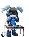 DJ Z.T
