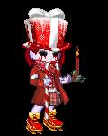 Z_Temple's avatar