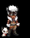 HeyQarl's avatar
