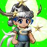 VALHERUE's avatar
