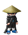 pein515's avatar