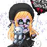 Sayda911's avatar