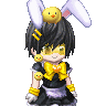Rikkai's avatar