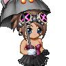 mellybubblesxox's avatar