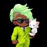 Earl the Noble's avatar
