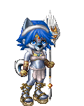 Foxy Krystaline's avatar