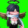 Matias_dren's avatar
