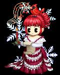 puffy_flower