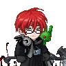 master negi magi's avatar