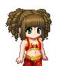 Daisy_Doo09's avatar