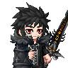 viniciusnicolodi's avatar