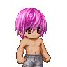 Blacky king's avatar