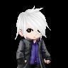 Bekurah Toshin's avatar