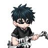 duo214's avatar