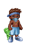 lila98's avatar