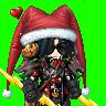kuojo's avatar
