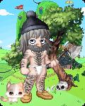 TwoDeee's avatar
