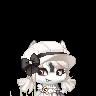 Sweet missy's avatar