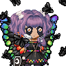 XXTheSweetestNightmareXX's avatar
