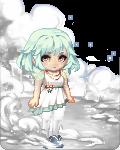GuiltyMonster's avatar