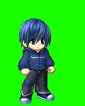 Kasai Doragon's avatar