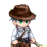 Geeruthanuhis's avatar