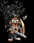 Mondo Pain's avatar