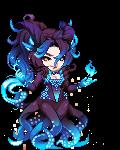 Irrafay's avatar