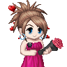naz_ash02's avatar