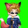 joshwillkillyou's avatar