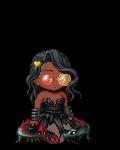 MissSashaBlack's avatar