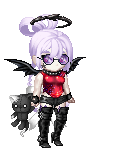 Beyond Kinky's avatar
