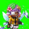 Moogi's avatar