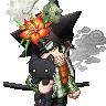 StanWalters's avatar