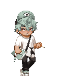 Naowa's avatar