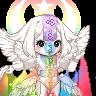 Mukujara's avatar