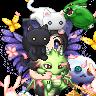 Craze_Yumisaki's avatar