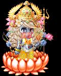 Asphyxiana's avatar