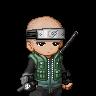 Carlofornia's avatar