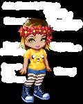 Akneetah's avatar