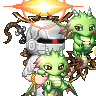 DaMaster456's avatar