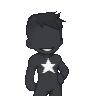 Anonymous Slenderman's avatar