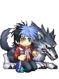 ryo15432's avatar