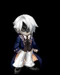 Loquoro's avatar