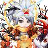 Sayukiy's avatar