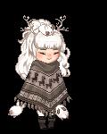 priince vegeta's avatar