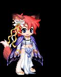 Chi-Cura's avatar