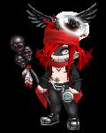 DemonicFlair